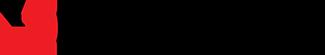Brakenetic-web-logo-black