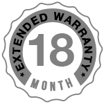warranty_badge_x18